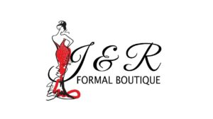 JR Formal Boutique Online Store